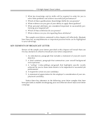 resume included what should cover letter say writing automobile cool for what should be included in a cover letter what should a cover letter say