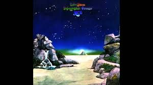 <b>Yes</b> - <b>Tales</b> from Topographic Oceans (Full Album) - YouTube