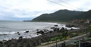 「宜蘭 大溪 衝浪 蜜月灣」の画像検索結果