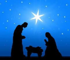 Resultado de imagem para mes que jesus nasceu