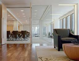 modern law firm office design architect gensler location san francisco california