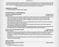 resume headline for teacher sample customer service resume resume headline for teacher teacher resume examples teaching education en resume resume research assistant1 2000 1600