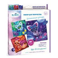 Детское <b>творчество</b>: купить товары для детского <b>творчества</b> в ...
