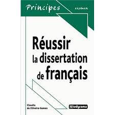 Dissertation sur la revolution francaise master thesis of rural development Most of the master thesis are defended  in September or October
