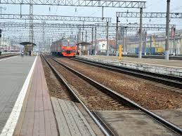 <b>В</b> Челябинске <b>на</b> вокзале нашли пропавшего <b>в</b> Динской Романа ...
