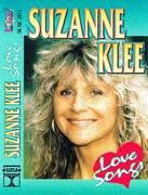 Suzanne Klee - Love Songs Kassette, SKlee No.2013 01 California Blue 02 I can't help it 03 Tennessee waltz 04 Walkin on the moon 05 You take me for granted - suzanne_klee_-_love_songs_-_sklee_2013_front