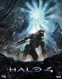 <b>Halo 4</b> - Wikipedia