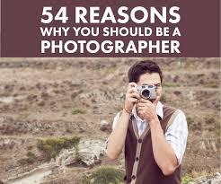 photography essay topics photographer essay essay on being a photographer   essay topics essay on being a photographer