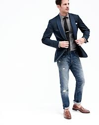 business casual jeans men best outfits page 3 of 8 business business casual jeans men best outfits1