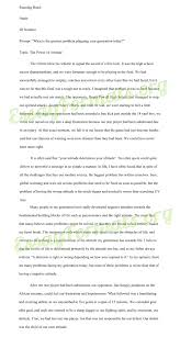 sample graduate essay application masters essay example the graduate school essay personal oyulaw masters essay example the graduate school essay personal oyulaw