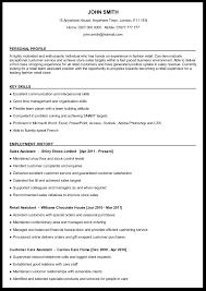 how to write your own resume  tomorrowworld cowp  d cd how to write a cv example example on how to write a cv how to write   how to write your own resume
