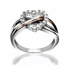 Imagini pentru promise ring