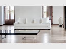 baltus collection venezia baltus furniture