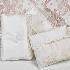 Купить <b>одеяло для люльки</b> Picci Luxury Flora в интернет ...