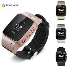 Buy d99 <b>watch</b> online, with free global delivery on AliExpress Mobile