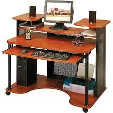 remarkable office depot home office desk magnificent home decoration planner adorable office depot home