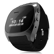 [$22.99] Men's <b>M18 Smart Watch</b> Rwatch Bluetooth Watch | Smart ...