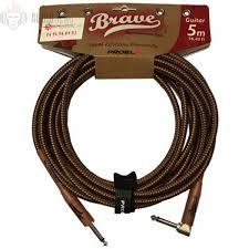 Аудио кабель <b>Proel 6.3mm Mono</b> Jack