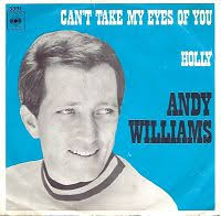 Andy Williams - Can't Take My Eyes Off You - andy_williams-cant_take_my_eyes_off_you_s_2