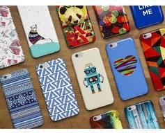 Чехлы для телефонов Совместимость <b>Huawei P30</b> Lite купить в ...