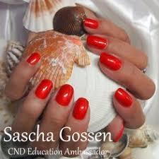 <b>Modern Folklore</b> #CND #<b>CNDWorld</b> #<b>Shellac</b> #<b>CNDShellac</b> #nails ...