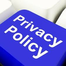 LBW PRIVACY POLICY