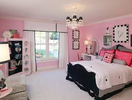 bedroom captivating bedroom decorating ideas for awesome teenage teenage girl room theme ideas captivating awesome bedroom ideas