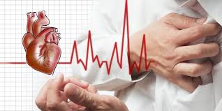 CAUSES AND SYMTOMS OF HEART TUMORS