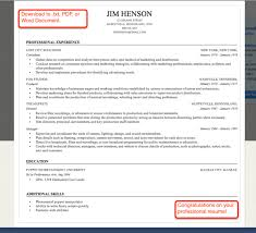resume maker professional software   job description for cna in resumeresume maker professional software resume career individual software resume maker professional deluxe  download