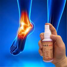 <b>DISAAR Wholesale 80Pcs</b> Ant venom Essential Oil Joint Pain Patch ...