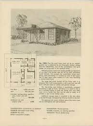 Garlinghouse Economy Houses   s HOUSE PLANS   F  H  A  APPROVED s HOUSE PLANS   F  H  A  APPROVED SMALL HOMES  Full Size Image