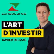 L'Art d'investir en bourse