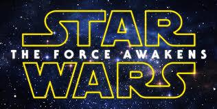"""Résultat de recherche d'images pour """"star war la force fotos"""""""