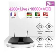 Online Shop for <b>leadcool</b> android tv box free Wholesale with Best Price