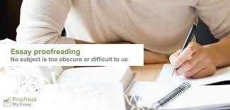 a fast essay proofreading service for students and academics