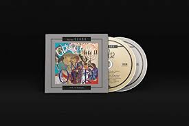 <b>Gene Clark</b> - <b>No</b> Other (Deluxe 2xCD) - Amazon.com Music