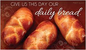 Image result for Lord , I  ask your bread  pictures