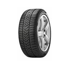 Автомобильная <b>шина pirelli winter sottozero</b> 3 зимняя — 31 отзыв ...
