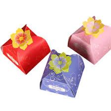 Shop <b>European</b> Wedding <b>Flower Candy Box</b> UK | <b>European</b> ...