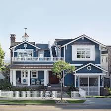 home interiors west coast living homes