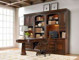 at home office desks awesome complete home office furniture fagusfurniture and home office furniture ashley furniture home office desk