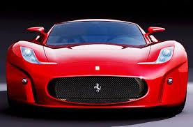 Acer <b>Ferrari</b> 1100 - стиль и темперамент настоящего болида