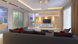 lounge room lighting ideas. modern living room lighting ideas tedxumkc decoration lounge p