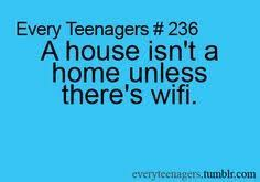 Teenager Quotes on Pinterest | Teenage Quotes, Every Teenagers and ...
