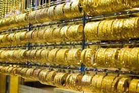 أسئلة وأجوبة في بيع وشراء الذهب Images?q=tbn:ANd9GcTz7dxyjYOHthSns9bF9vj3LZ3QWlcD1yrRgiJls0BuFPgD3h1AqQ