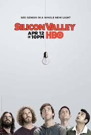 Silicon Valley Temporada 3 audio latno