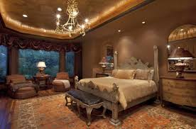 tuscan style bedroom sets modern home decor inspiration bathroomprepossessing awesome tuscan style bedroom