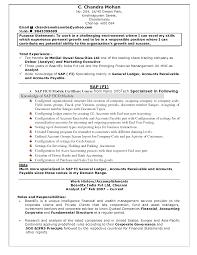 business analyst job description business analyst resume actuary analyst resume objective business analyst resume examples business analyst resume examples 2013 business analyst resume career