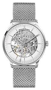 Купить Наручные <b>часы JACQUES LEMANS N</b>-<b>207C</b> по выгодной ...