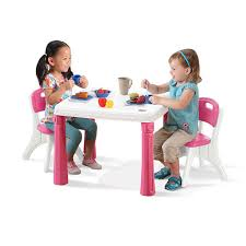 table chairs chair sets